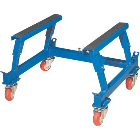 k l mc460 shop dolly 35 9872 lifts lifts stands accessories motorcycle fortnine canada