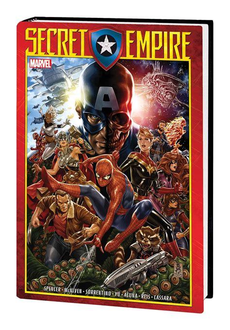 deadpool by daniel way omnibus 2 mekanik strip marvel comics solicitations for october 2017 ign page 2