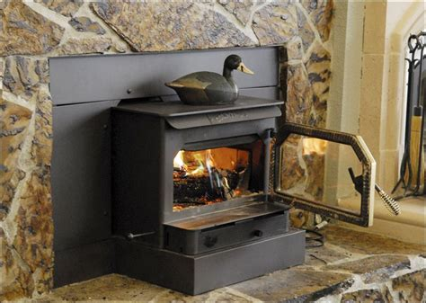 Cleaning A Fireplace Insert by Winter Offers No From Maintenance Toledo Blade