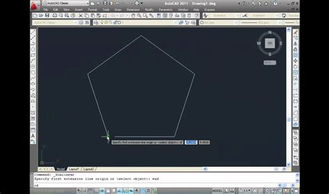 autocad 2007 dimensioning tutorial autocad tutorial dimensioning youtube