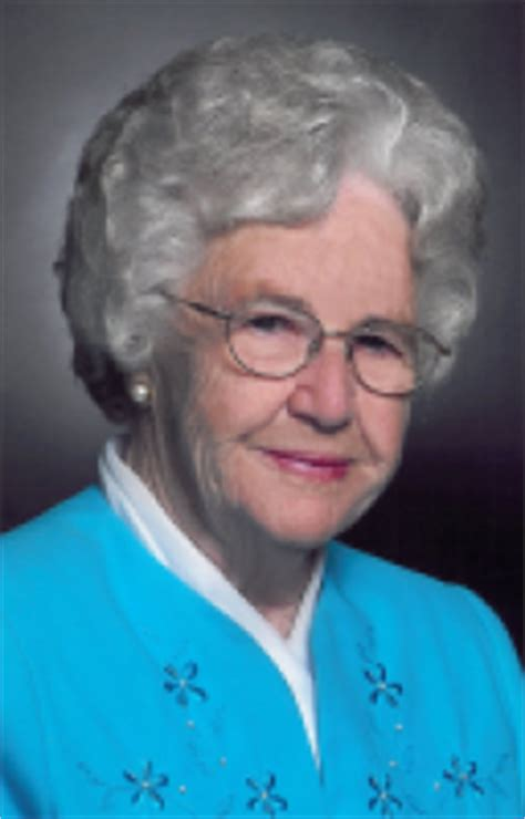 obituary for bernice j schmauss hindt funeral home