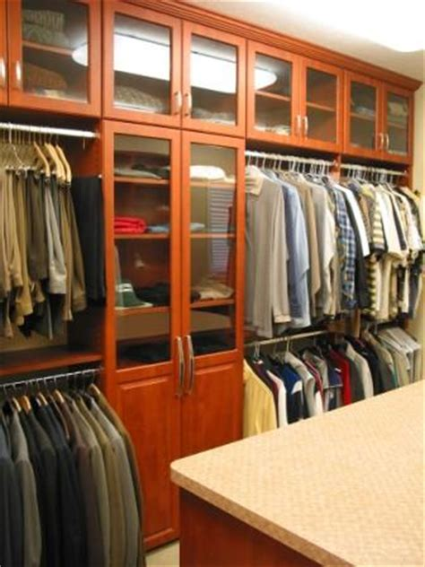 Custom Closets Indianapolis custom closets closet designs cabinets fishers
