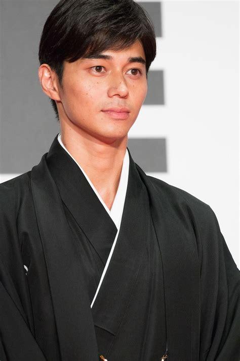masahiro higashide imdb 東出昌大 维基百科 自由的百科全书