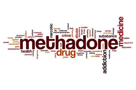 Methadone Detox Clinics by The Methadone Clinic Advantages And Drawbacks