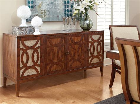 dining room servers sideboards furniture design buffets