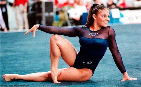 hot female olympic gymnast hot female gymnasts photo list of sexy gymnastics