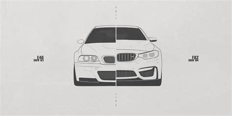 Bmw Car Wallpaper Photoshop Shirt by Bmw M3 M4 By Aerodesign94 On Deviantart
