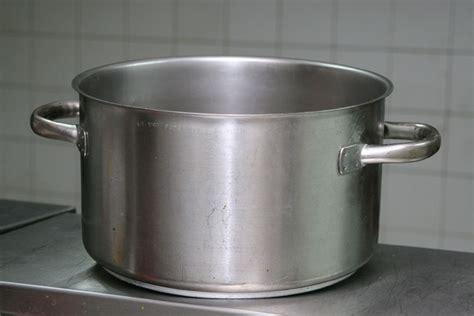 Termurah Stock Pot 4 Susun peralatan memasak 171 jual cepat alat restoran