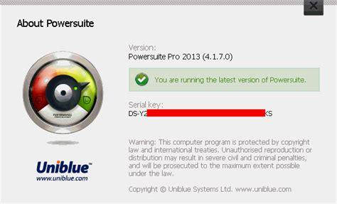 bagas31 hitman pro uniblue powersuite 2013 pro patch autos post