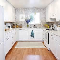 kitchen designs with white appliances house kitchen on pinterest glass garage door butcher