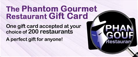 Boston Pizza Gift Card Balance Checker - find participating restaurants the phantom gourmet restaurant gift card