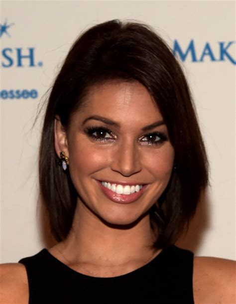 melissa rycroft haircut search results for claire modern family new hairstyle