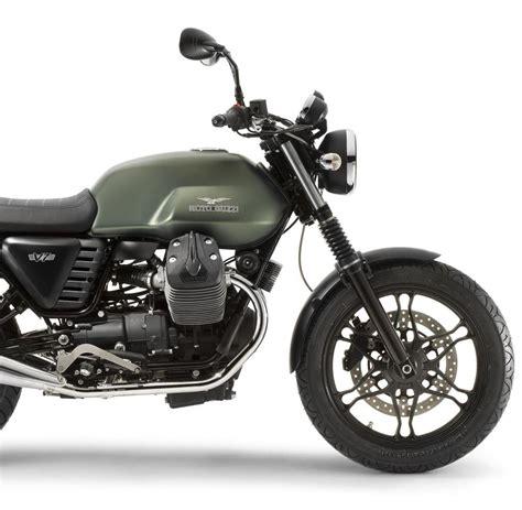 Motorrad Drossel T V by 48 Ps Motorrad Honda Motorrad Bild Idee