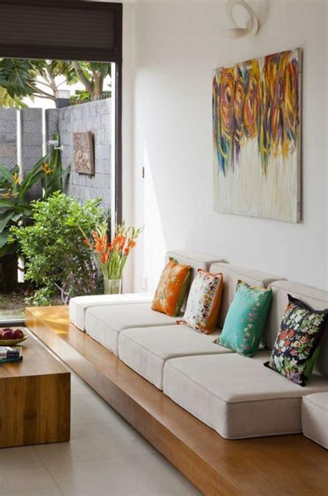 top  indian living room designs   cultures