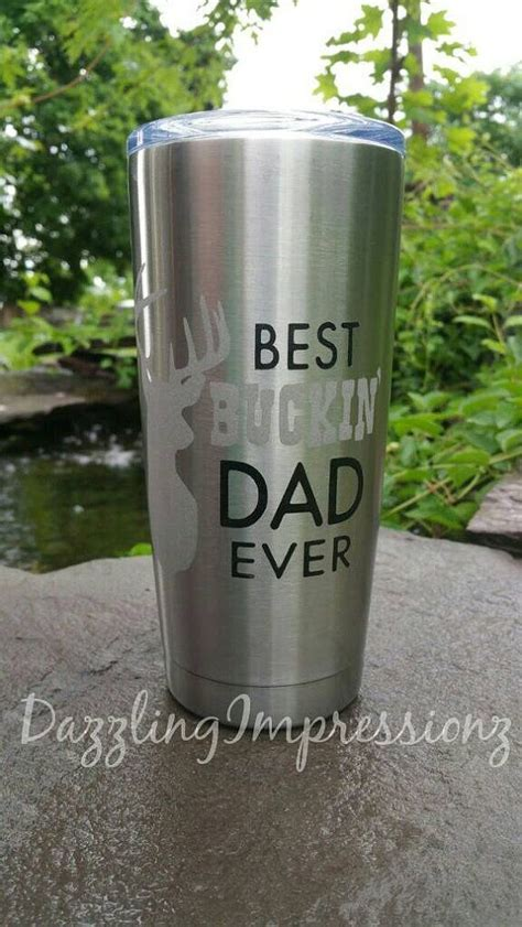 Pin by Carrie Ward on personalized gifts   Fathers day