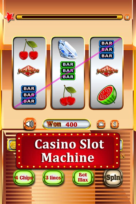 free slot for android slots free for android android apps on play