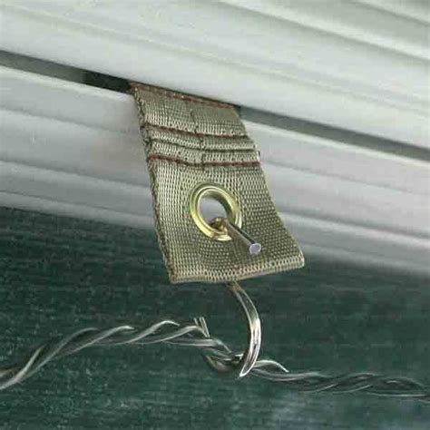 rv awning lights 10 best ideas about awning lights on pinterest cer lights led light strips and