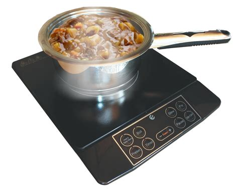 induction cooking compared to gas induction cooker gas comparison 28 images the difference between electric gas induction