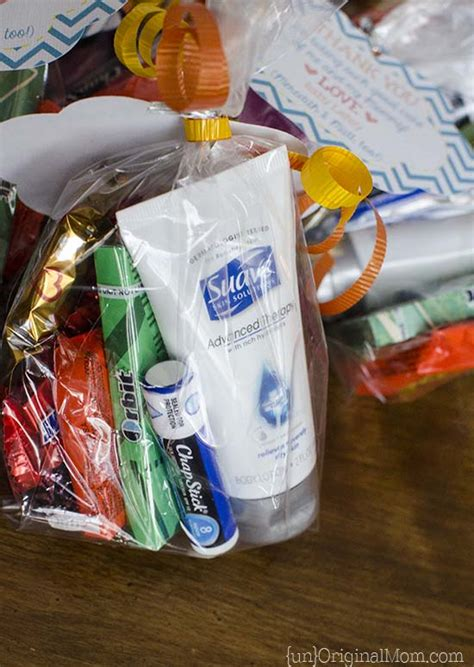 Check Heb Gift Card Balance - cute thank you gifts for nurses gift ftempo