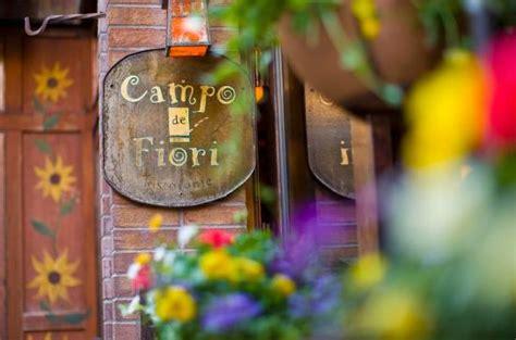 co di fiori restaurants co di fiori aspen restaurant reviews tripadvisor