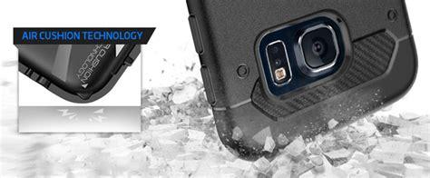 Murah Spigen Rugged Capsule Samsung Galaxy S7 Edge spigen ultra rugged capsule samsung galaxy s6 edge tough