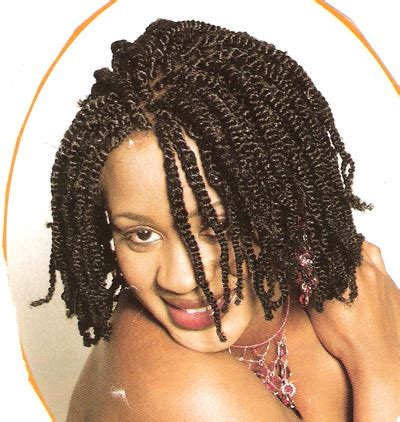 hair salons for african americans springfield va hair braiding in petersburg va 23803 benin african hair