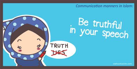 zahra ameerah s etika komunikasi terhebat di alam ini