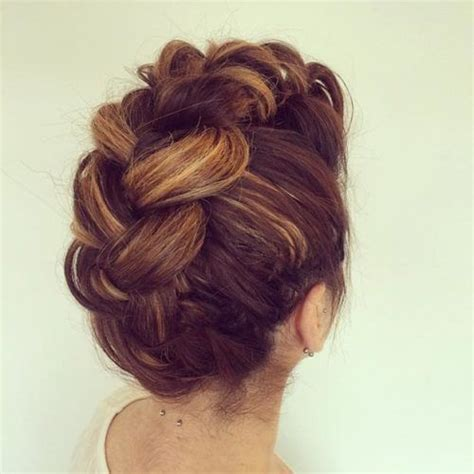 faulk french rolls hair styles 30 best french roll hairstyles images on pinterest hair