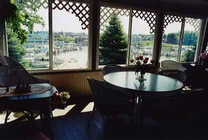 south haven bed and breakfast bed and breakfast recommendations carriage house at the
