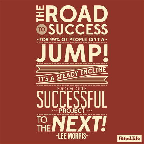 List of top 35 success quotes – Quotes Words Sayings
