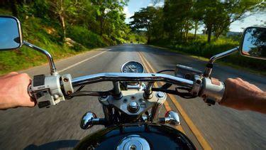 Motorrad Kaufen Tips by Gebrauchtmotorr 228 Der Kaufen 4 Tipps Zum Kauf