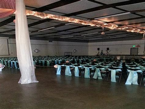 Event Rentals in Lacey WA   Party Rental in Olympia, Tacoma, Lacey Washington, South Sound