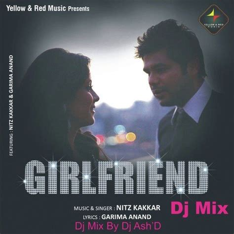 download mp3 dj blend 2014 gilrfriend dj mix songs download gilrfriend dj mix movie