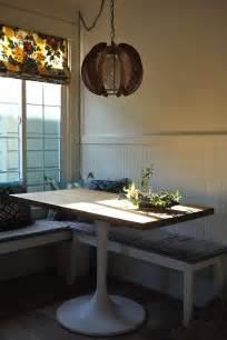 corner kitchen table ikea home interior inspiration