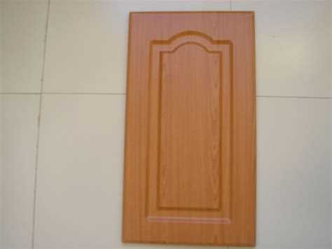 Pvc Kitchen Cabinet Doors | pvc cabinet doors what you should about pvc cabinet