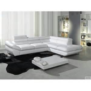 fabio modern corner sofa bed sofas home furniture