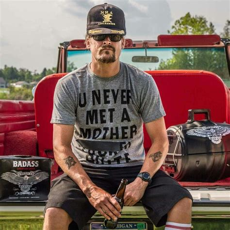 kid rock photos 13624 best kid rock obsession fan group photos images on
