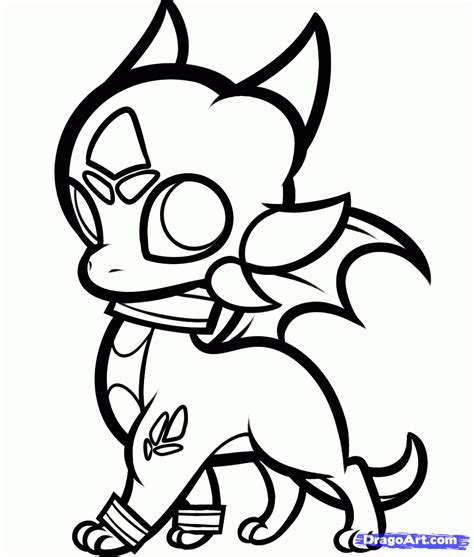 chibi marvel coloring pages http colorings co chibi animal coloring pages