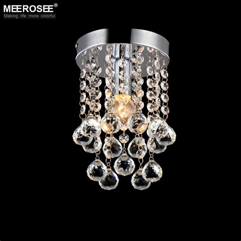 chandeliers wholesale buy wholesale chandelier from china
