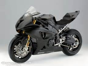 2009 bmw superbike s1000rr unveiled motorcycle usa