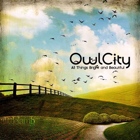 owl city best songs 25 best ideas about owl city albums on