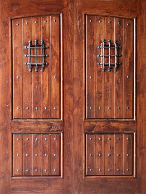 Chaparral Closet Doors Mexico Doors Nicksbuilding