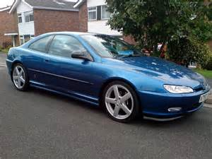 peugeot 406 coupe 3 0 v6 the fiat forum photo gallery