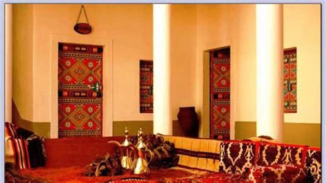 home design and decor arabian style decorating home design and interior