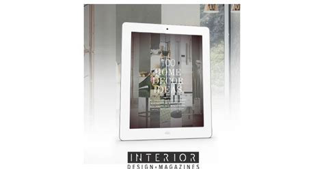 home interior design book free free interior design books and get luxury home