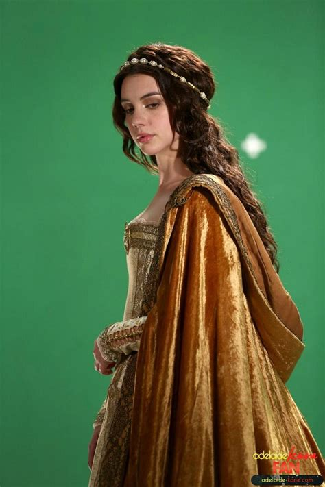 reign hairstyles 63 best costumes gt reign images on pinterest queen mary