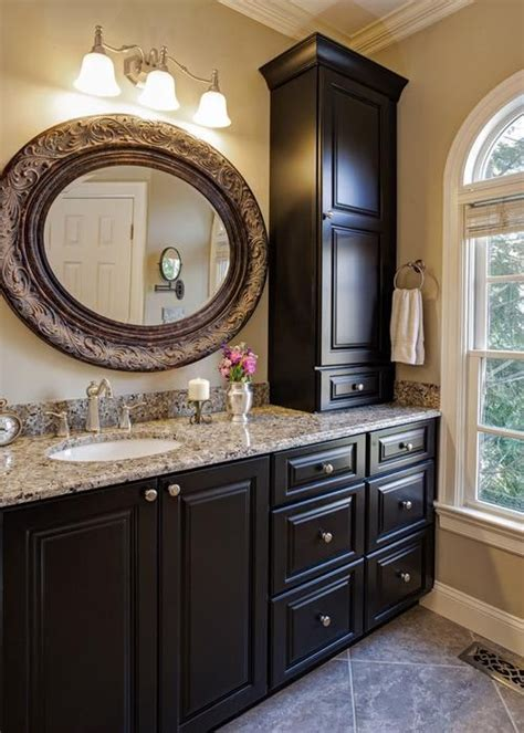 25 best ideas about bathroom remodel cost on