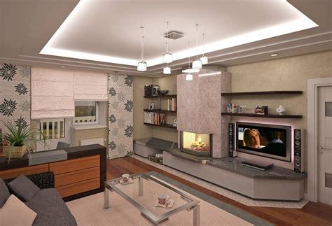 soggiorno moderno con camino soggiorno con camino 24 idee suggestive di calore e comfort