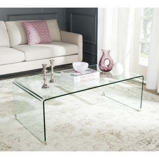 how to clean wood coffee table best 10 glass coffee tables ideas on gold