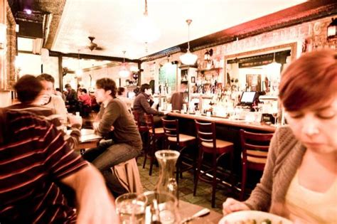 brooklyn public house brooklyn public house closes as owner thanks locals for a great run fort greene